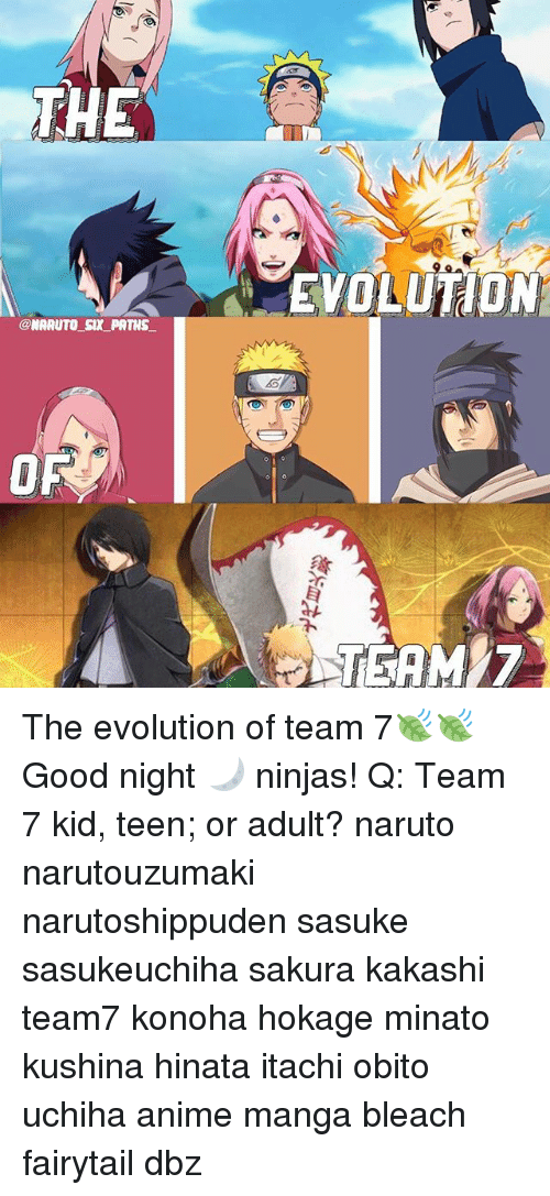 Funny mature naruto pictures will know