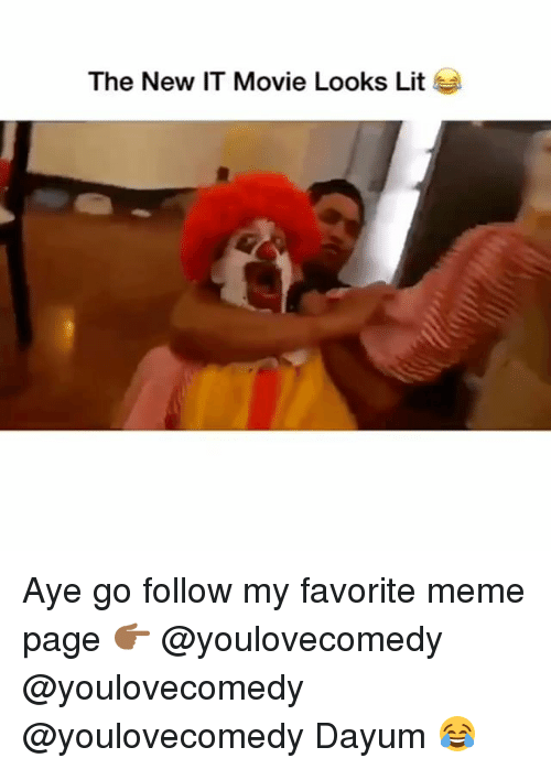 25 best memes about my
