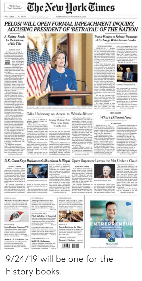 """Books, Cheating, and Gg: 