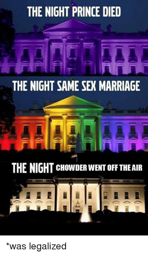 same-sex-marriages