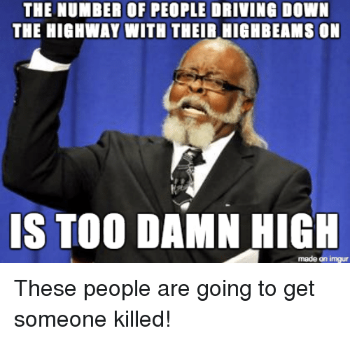 the number of people driving down the highway with their 4814424 ✅ 25 best memes about cocaine gif cocaine gif memes,Get Down Numbers Meme