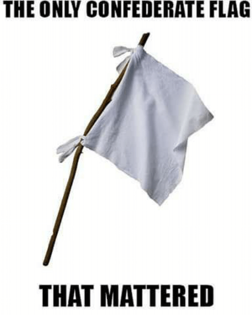 the-only-confederate-flag-that-mattered-