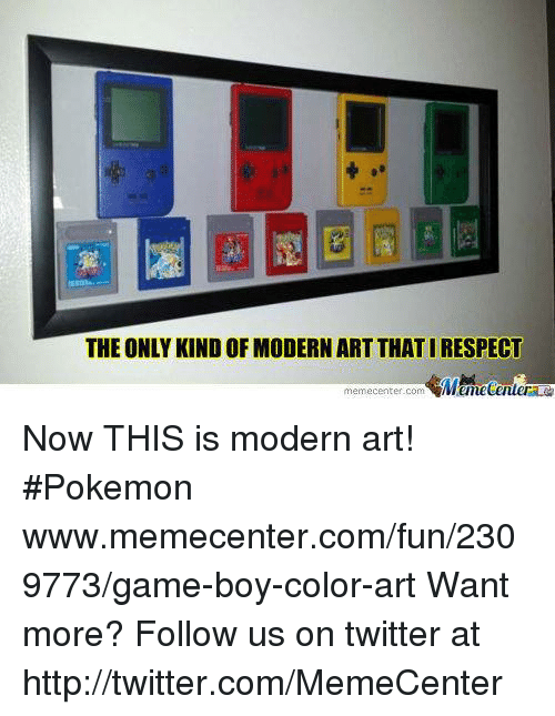 Room Game Boy Color