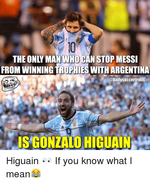 the-only-man-who-can-stop-messi-from-win