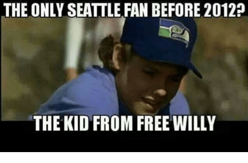 the-only-seattle-fan-before-2012-the-kid