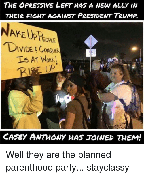 the opressive left has a new ally in their fight 13974301 ✅ 25 best memes about casey anthony casey anthony memes,Casey Anthony Memes