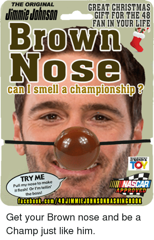 memes smell and browns the original great christmas gift for the 48 fan