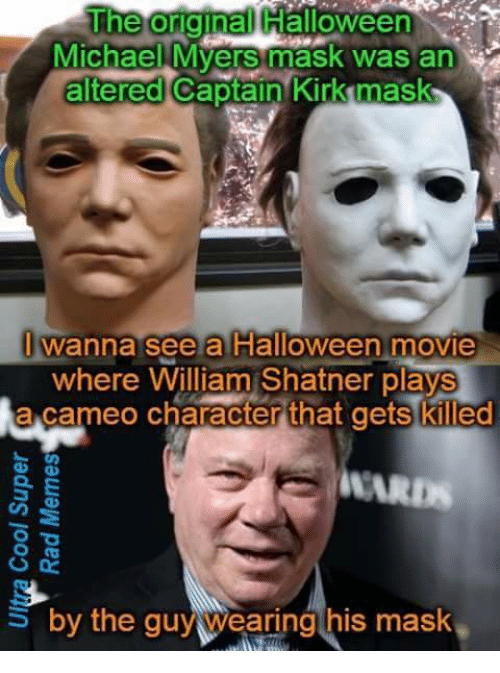 the voice myers bill