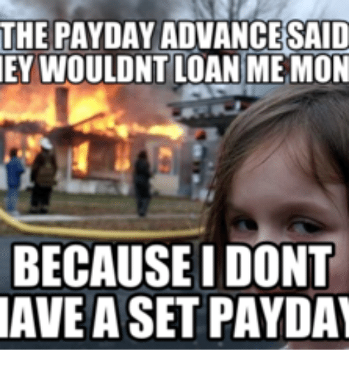 Can you put a stop payment on a payday loan image 6