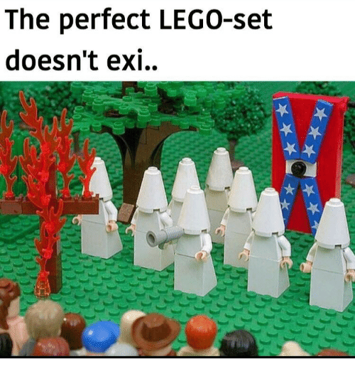 the perfect lego set doesn t exi lego meme on me me