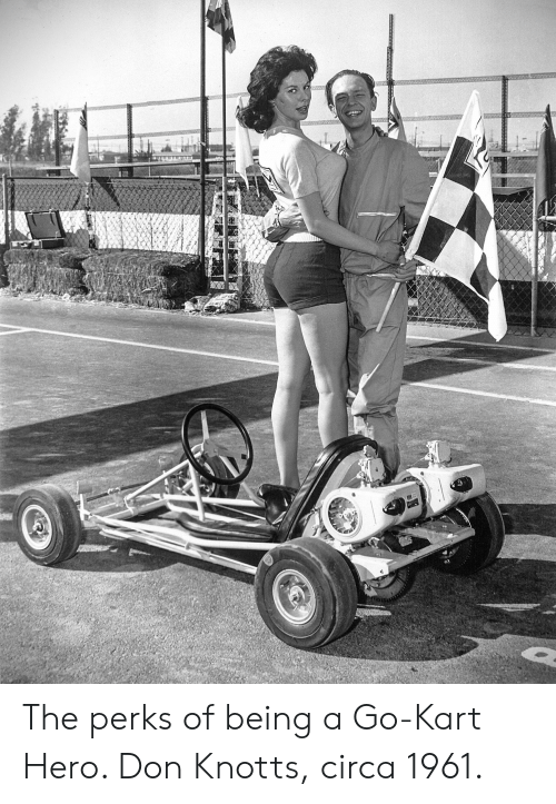 the-perks-of-being-a-go-kart-hero-don-kn