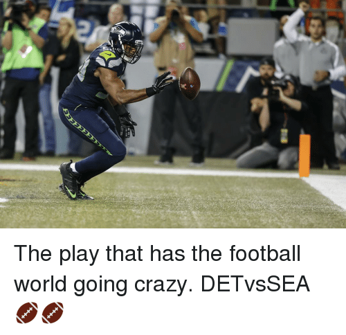 25+ Best Memes About The Play