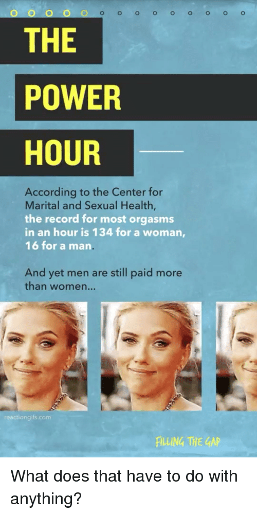 25 Best Memes About Power Hour  Power Hour Memes-1392