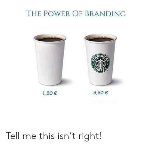 🔥 25+ Best Memes About Branding and Dank | Branding and