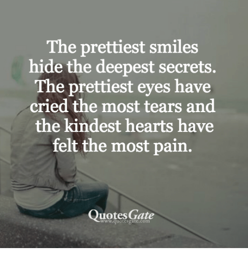 Image result for people with most tears have the most beautifulest eyes quote