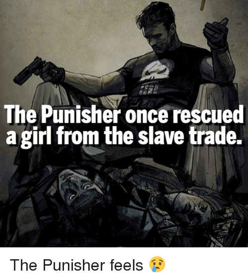 Excellent message)) Girl slave trade