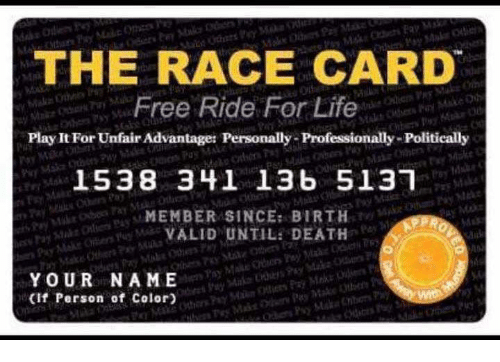 the-race-card-free-ride-for-life-play-for-unfair-18995533.png