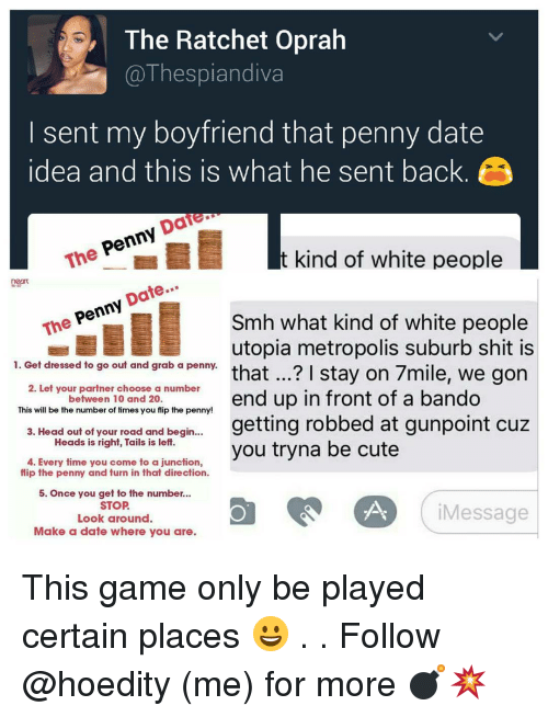 stop dating after 3 dates