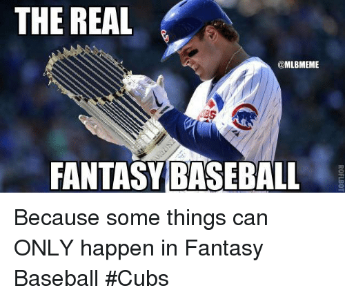 the real mlbmeme fantasy baseball because some things can only 519913 ✅ 25 best memes about harry caray harry caray memes