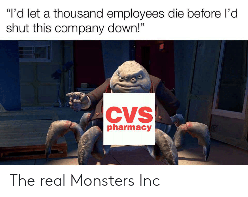 The Real Monsters Inc Monsters Inc Meme On Me Me