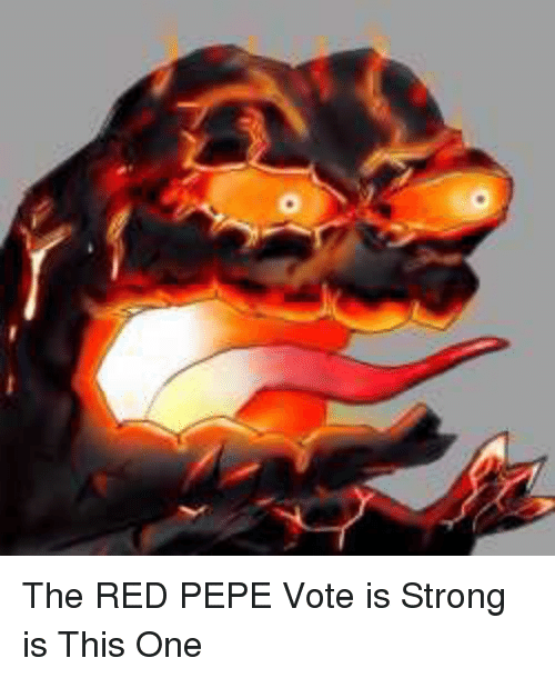 Pepe And Pepe Meme On Me Me