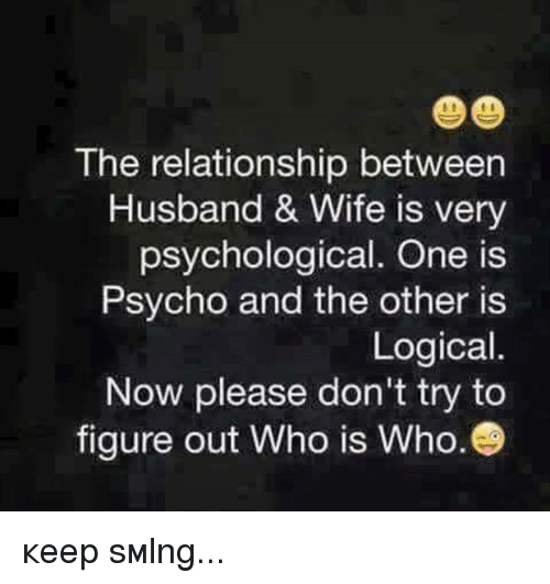 25 Best Memes About Husband Wife  Husband Wife Memes-7670