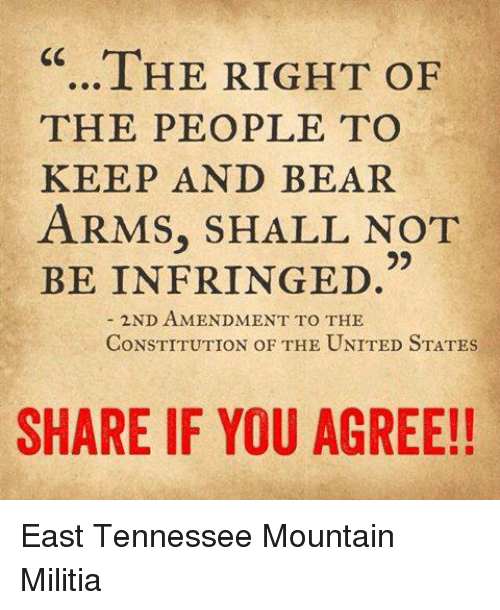 pros and cons on the right to bear arms The right to bear arms: for pro, i have to defend that it is an individual right of the people to keep and bear arms con must show that it is a militia-only right.
