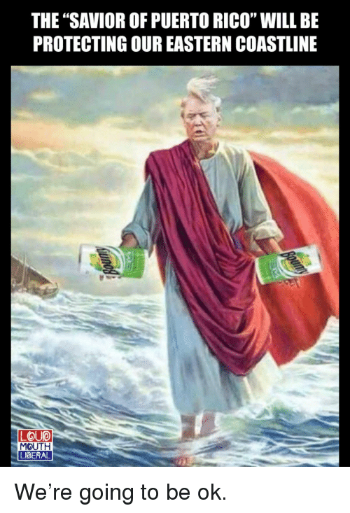 the-savior-of-puerto-rico-will-be-protec