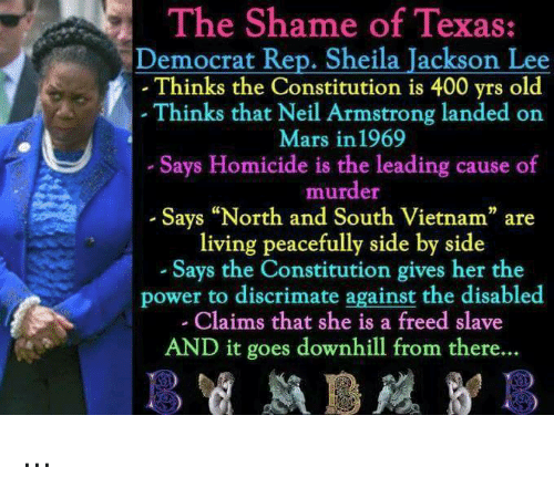 the-shame-of-texas-democrat-rep-sheila-jackson-lee-36992025.png