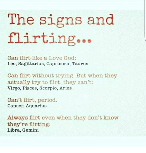 flirting signs texting memes without love images