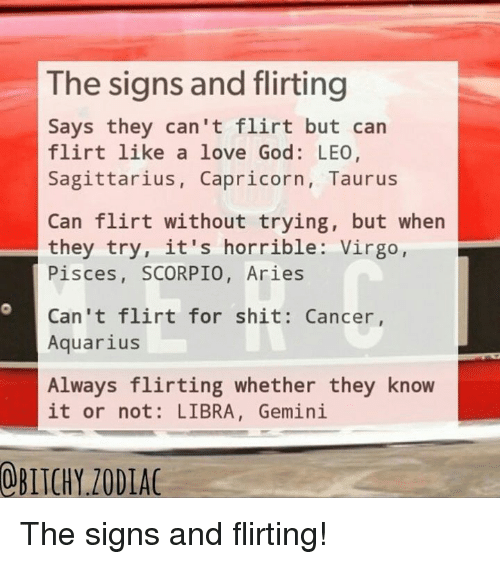 flirting signs on facebook meme pictures without love