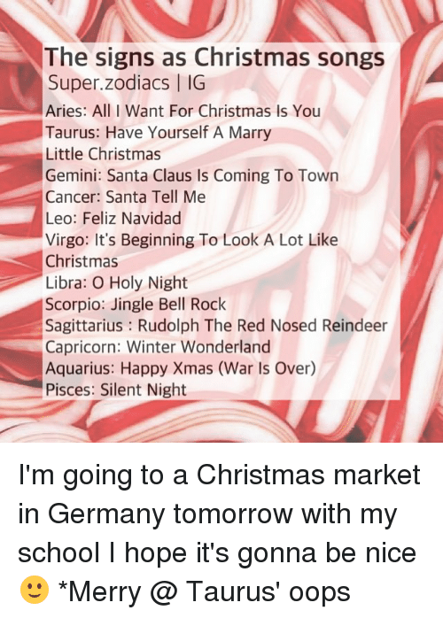 all i want for christmas is you its beginning to look a lot like christmas - All Christmas Songs