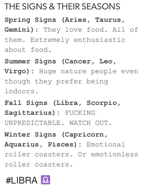 Taurus in love signs