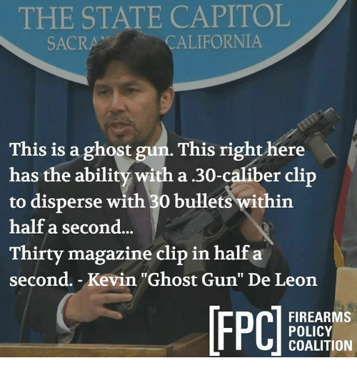 the-state-capitol-sacra-california-this-is-a-ghost-gun-30037197.png