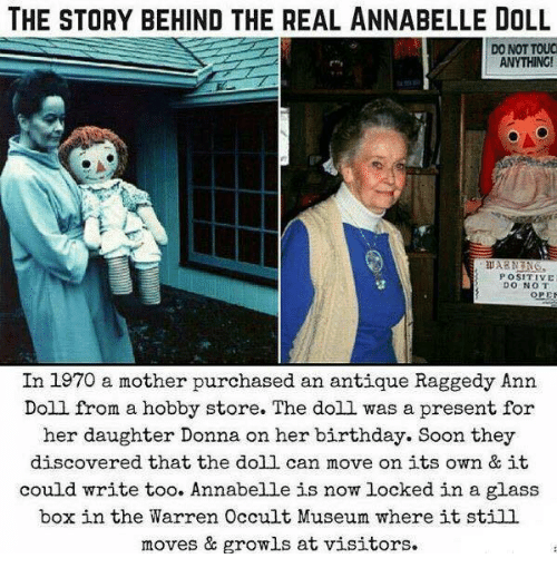 mother and daughter name annabelle The first victim to be identified was annabelle pomeroy is still in hospital after undergoing emergency surgery the mom's eldest daughter rihanna authorities declined to officially name any of the deceased victims on sunday evening.