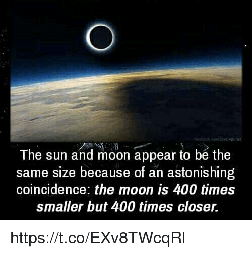 the-sun-and-moon-appear-to-be-the-same-size-11180573.png
