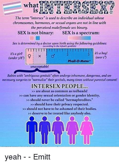 how many times sex is necessary