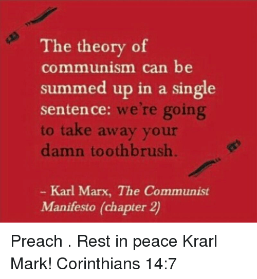 can we consider karl marx a Karl marx, born in prussia in 1818, was a political economist, activist, and  journalist who is considered the father of communism  the columbia  history of the world called marx's writings one of the most  his theories about  the nature of society and how he believed it could be improved, as well as.