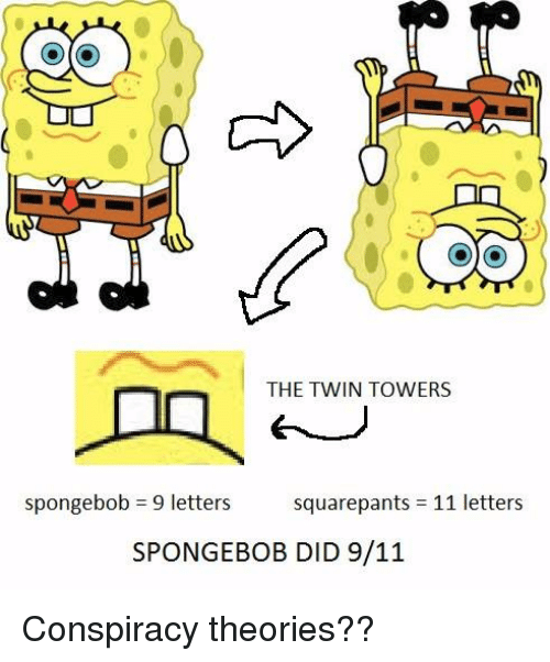 the-twin-towers-letters-squarepants-11-letters-spongebob-f9-spongebob-3744684.png