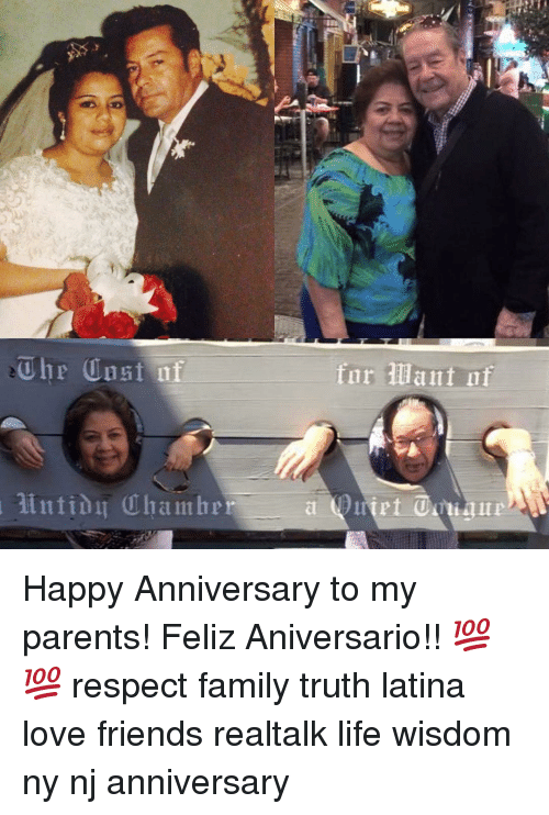 the unfit uf a 11th far quant mf happy anniversary 9470520 the unfit uf a 11th far quant mf happy anniversary to my parents