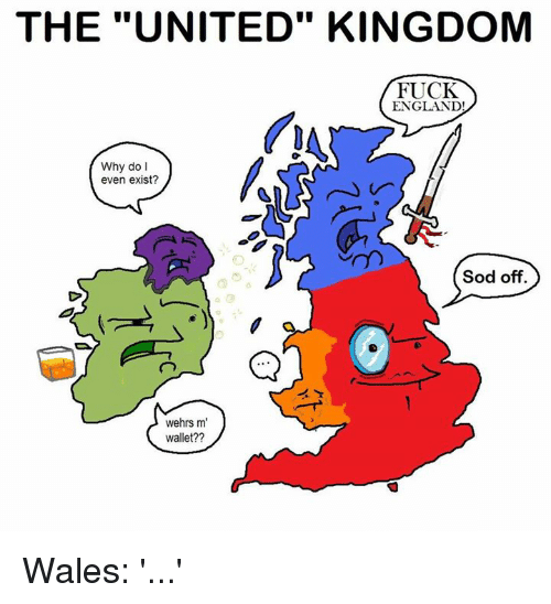 united kingdom fuck