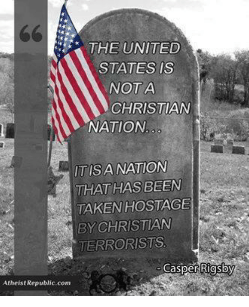 https://pics.me.me/the-united-states-is-not-a-christian-nation-tisa-nation-24579496.png