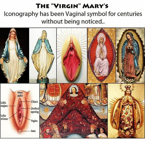 Remarkable, what do a virgin vagina look like will know