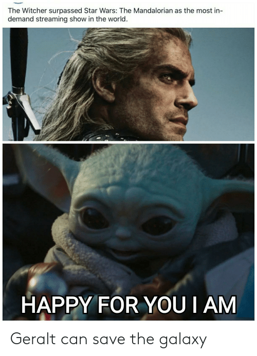 Pop Culture References In The Teaser Netflixwitcher