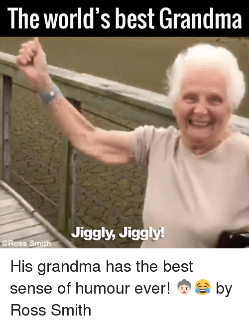 Jiggly