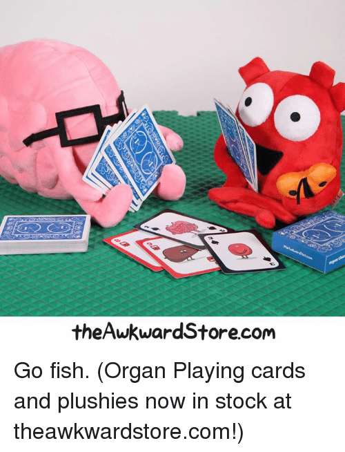 25 best memes about go fish go fish memes for Go fish store