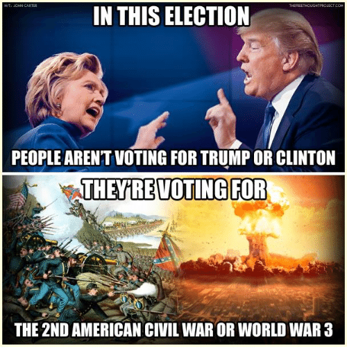 Elections to the Second World War