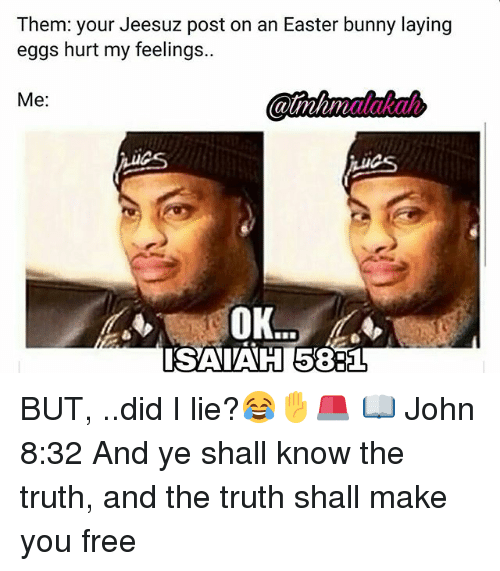 Sad Boy Alone Quotes: 25+ Best Memes About Ye Shall Know The Truth And The Truth
