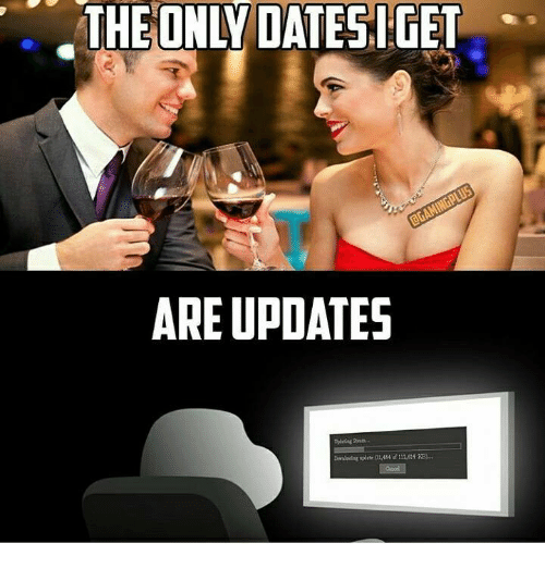 Dating explained picture 1