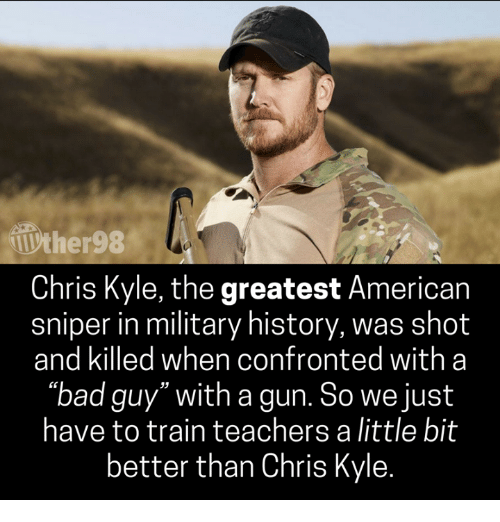 ther98 chris kyle the greatest american sniper in military history 31060083 ther98 chris kyle the greatest american sniper in military history